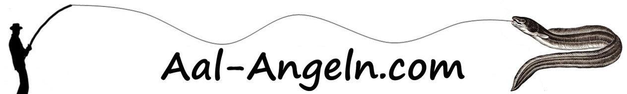 www.aal-angeln.com