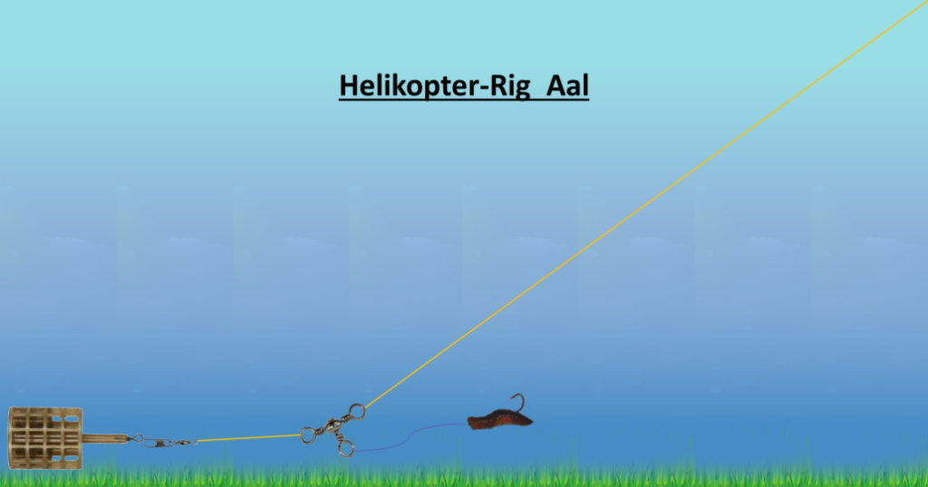 helikopter-rig_aal